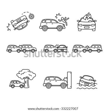 How Oil And Spark Plug Engine Work besides Understanding Electrical Ladder Diagrams moreover 1999 Chrysler Cirrus Wiring Diagrams further Milnor Wiring Diagrams as well Accident Scene Diagram. on car brakes symbols