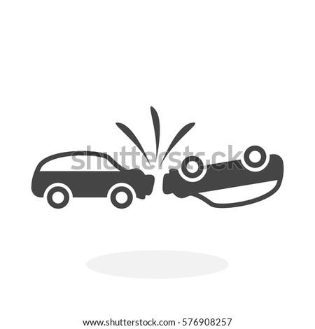 Lincoln Car Symbol