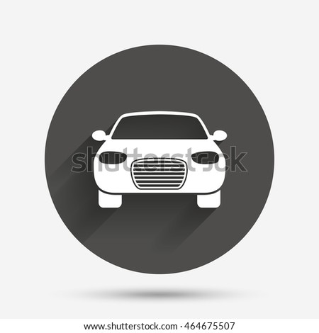 electric eco car charging station icon stock illustration 308062214 shutterstock. Black Bedroom Furniture Sets. Home Design Ideas