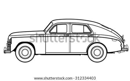 Classic Sports Cars Crossword Clue