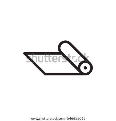 carpet symbol