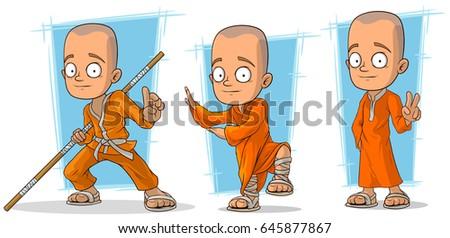 port orange buddhist single men Find 2 listings related to singles clubs in daytona beach on ypcom daytona beach, fl singles clubs 790 dunlawton ave ste j port orange, fl 32127 (386) 265.