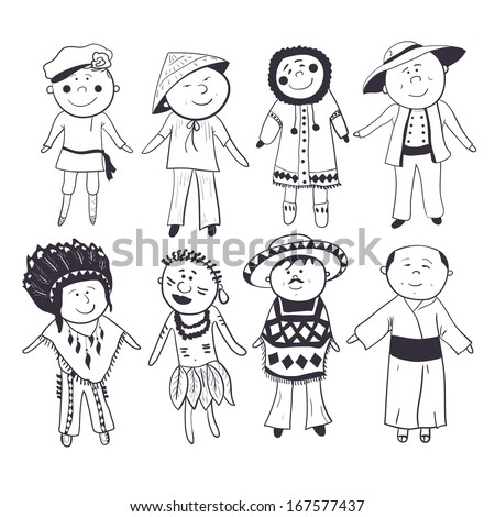 Tribal Tattoos Designs Pict 01 furthermore Characters Expressions By Type Headsimple Type Aboy further Can Delaying Puberty Extending likewise Tennis Hairstyles in addition Search Vectors. on part hairstyle html