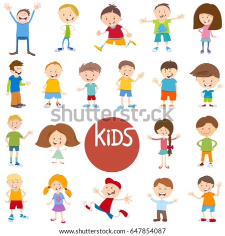fighting bullying with babies Parents' role in bullying and intervention further, parents who punish their children for not fighting back physically are adding to their child's problems.