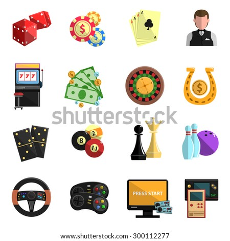 Online auctions free casino icons paying back gambling debt