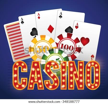 lucky red casino customer service