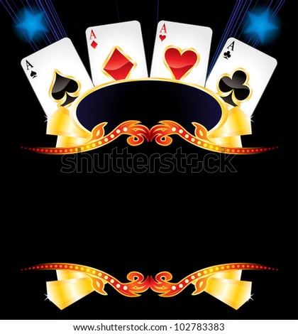 Casino Background Stock Photos, Images, & Pictures ...
