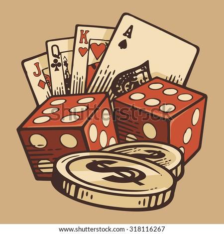 Stetsons casino gambling age in arkansas
