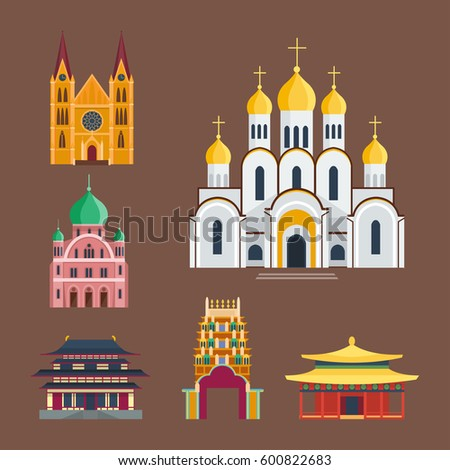 world religious tradition Christmas around the world click on a green country on the map or use the list below find out how christmas traditions and how christmas is celebrated in lots of different countries and cultures around the world.