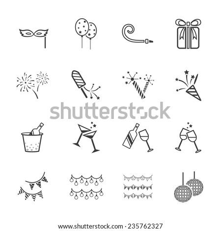 Crystal Forest - Inneholder fallende symboler