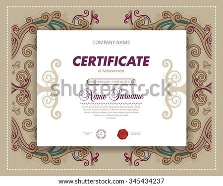 Jewelry Design Certificate