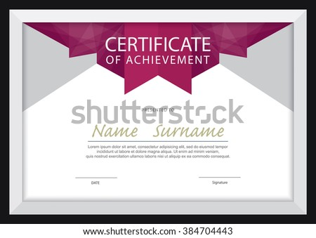 Top Result 60 Unique Online Certificate Maker With Logo Photos 2018