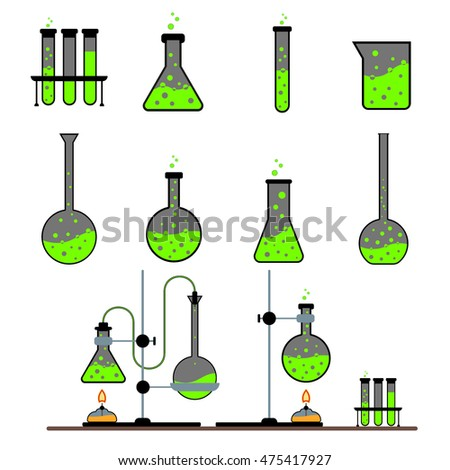 an analysis of an experiment for chemistry Get an answer for 'please give me an analysis of bart edelman's poem chemistry experiment' and find homework help for other poetry questions at enotes.