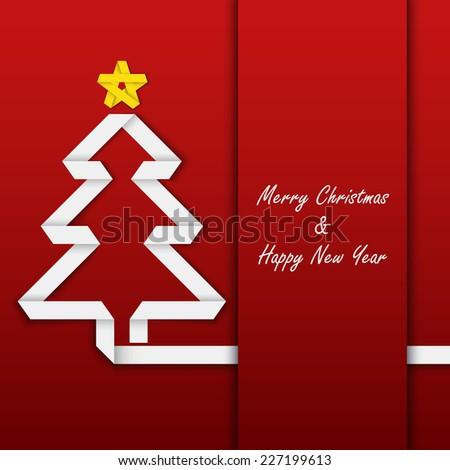 christmas card design templates