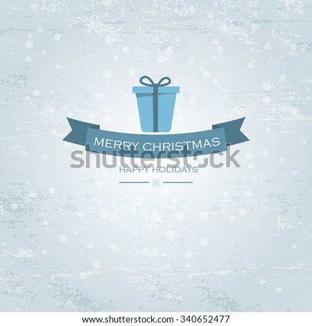 Christmas light vector background. Card or invitation,Christmas paper with and black vignette border frame with vintage grunge background texture paper layout design of light graphic art