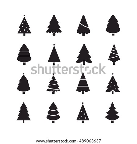 christmas pattern ornament background