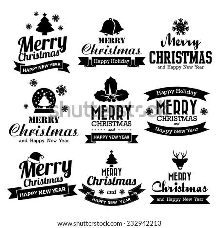 Christmas Tree Black And White Clipart further Diagram For Wiring Outside Security Light likewise Christmas Tree Lights Wiring Diagram additionally Wiring Diagram Honda Accord 1993 also W203 Wiring Diagram Pdf. on xmas light wiring diagram