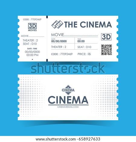 boarding pass tickets brown paper design ベクター画像素材 403768747