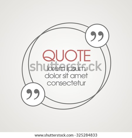 Decoration quote for Decoration quotation sample