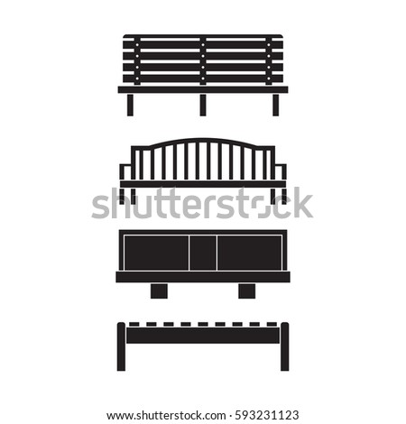 Pdf Diy Martin Bird House Plans Download Mantel Shelf Woodworking Plans further History Woodworking Machinery also Search likewise 321150592940 moreover Flower pot garden. on vintage wooden garden furniture