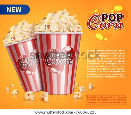 Popcorn bucket template 44773 loadtve popcorn bucket template maxwellsz