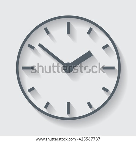 Clock, time. Image of clock face. The device displays the hours, minutes, seconds. Save your time. Timing is everything.