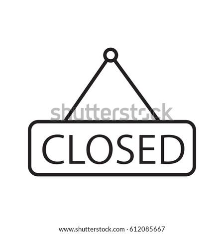 Do Not Disturb Door Hanger 55106 besides Classroom quiet sign also Door Knob Hangers In Use 62837 as well Door Knob Hangers Occupied 62838 besides Moldes De Marcadores De Paginas Ou. on door signs do not disturb