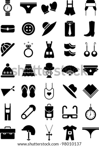 Clothing store Illustrations and Clipart. 8,052 Clothing store