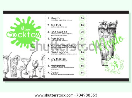 Cute Animal Alphabet Letter Vocabulary Ant 474806842 on Stock Illustration Cartoon Elephant Fish Alphabet Tracing Worksheet Writing