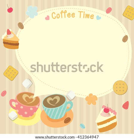"Nancysweet'S ""Menu, Recipe Template"" Set On Shutterstock"
