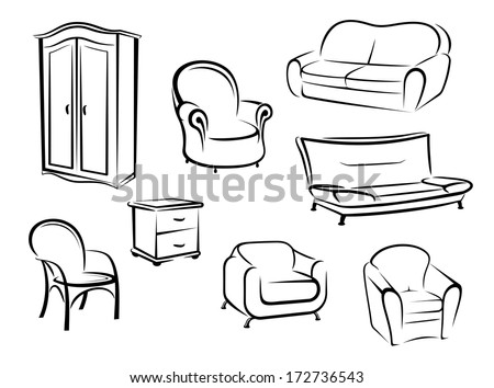 Funeral Cliparts besides Kitchen Lay Out in addition Swing Girl additionally I Love You in addition Reading Corner. on grey wallpaper designs for home html