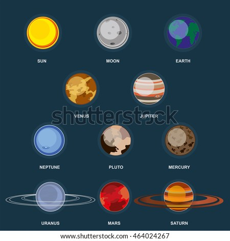 Astronomical scientific space research universe for Outer space elements
