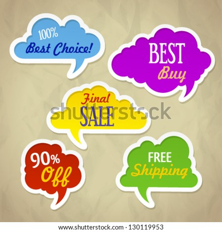 sales cloud essay Essay sample on case study - salesforcecom: cloud services go mainstream sales cloud, service cloud cou, and an thee custom cuso cloud cou thee sales saes and an service service clouds cous helpe businesses businesses improve improve sales saes and customer service.