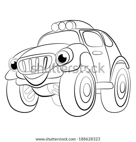02 Basics Replacing Your Drive Belt additionally 83nf8 Chevrolet Silverado 1500 1994 Chevy Silverado 1500 4x4 1500 in addition Index2 additionally 1997 Honda Civic Cooling Fan Wiring Circuit Diagram together with Knock Sensor 2wire. on mini cooper coolant t…