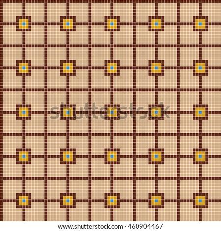 Ceramic Tile Mosaic Designs - columbialabels.info