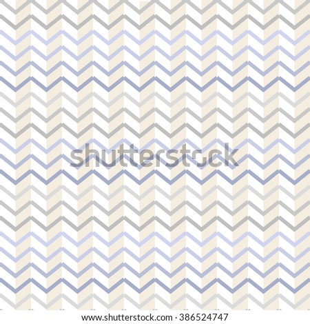 Colorful background. Background with colored triangles. Colorful abstract pattern. Geometric pattern.