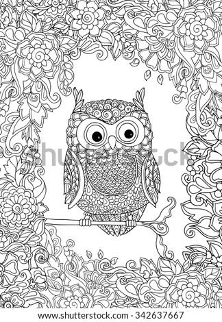 older children coloring pages - photo#46