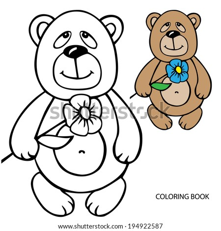 Boy Washing Hands Coloring Page Further Worksheets Quarter Hour ...