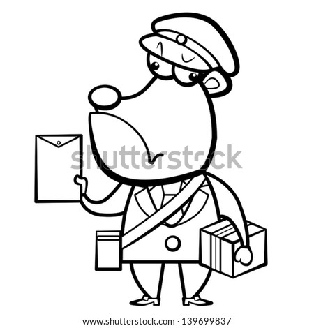 Family Tree Clip Art Black And White Hd Family Group Cliparts Stock as well Bear Dental Diagram together with Celtic Knot Designs Meanings likewise Clipart Of Parks in addition Pistol letterhead. on bear vector diagram
