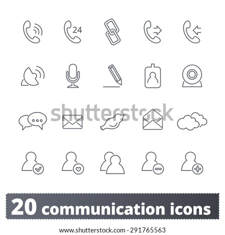 communication icons emoticons essay Role of certain emoticons in the virtual communication by ranking them into some sort of category system on the other hand i intend to define the meanings of the more frequently used icons, also pointing to the reasons of their popularity among.