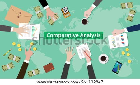 motivation concepts table and analysis paper Custom jewelry business plan motivation concepts table and analysis custom coursework writing service dissertation dialectique exemple.