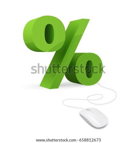 green dollar sign vector illustration 184567139 shutterstock. Black Bedroom Furniture Sets. Home Design Ideas