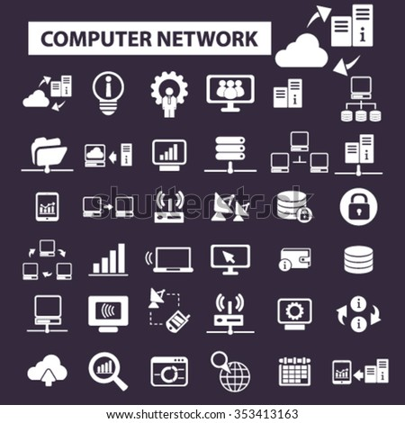 how to connect to another pc on network