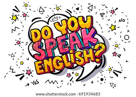 an analysis of the concept of ebonics in the english language Talking the talk: ebonics and standard english  by david cope   why do poets and scholars who know the english language most  not only does the concept of.