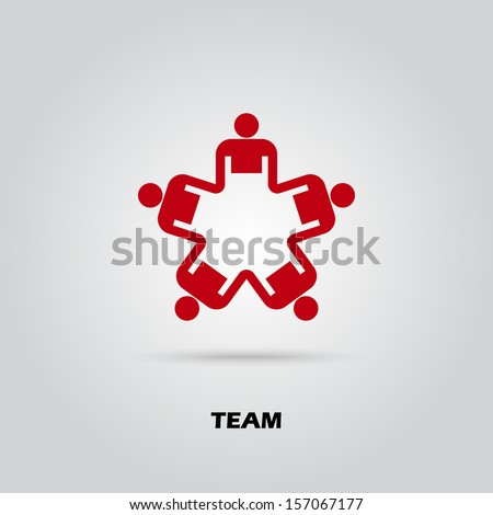 the purpose of the management team Developed by the project management in an effort to standardize project management information and practices, a team of over that outlines the purpose.