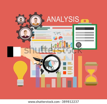 intel accounting analysis project Bsc (hons) in applied accounting research and analysis project resubmission guide submission periods 35 & 36 2017-2018.