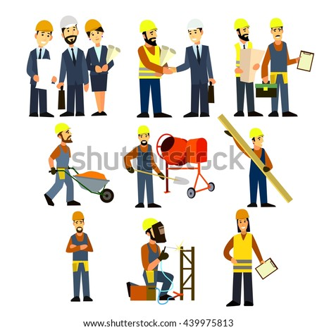 construction project engineer 5 i engineer's and architect's general duties and responsibilities the project engineer or architect, hereinafter referred to jointly as the consultant, unless otherwise.