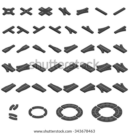 Seadoo Schematic Diagrams furthermore Dog Icon together with Achat Yamaha Xvs 650 Dragstar 399951 additionally Vector Illustration Cartoon Dog Coloring Book 131012576 further Set Tools Flat Style Tool Icons 340928366. on sea rover