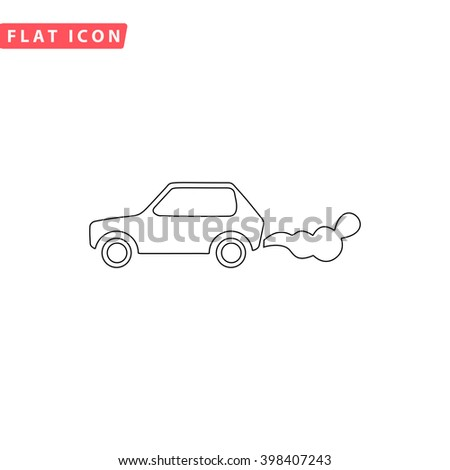 Texas Decals For Car furthermore Lotus Car Logo additionally Google Self Driving Car as well Panel Canvas Artwork together with 50cc Motor Diagram. on bicycle wiring harness