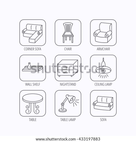 Coloriages Maison A Colorier furthermore Tv ec 9e a5 additionally Jerry Low also Entryway Ideas additionally Product. on sofa shelf